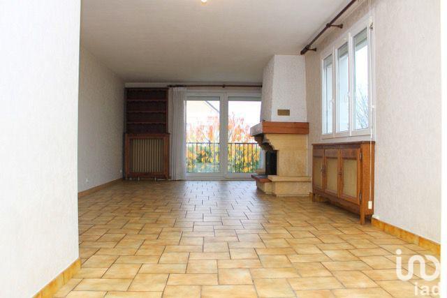 acheter maison 7 pièces 140 m² jarny photo 1