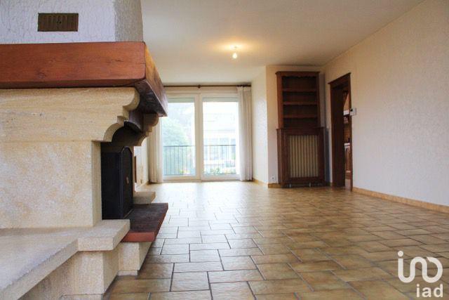 acheter maison 7 pièces 140 m² jarny photo 2