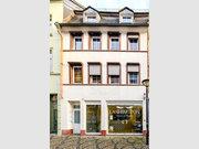 House for sale 9 rooms in Wittlich (DE) - Ref. 6165365