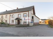 Haus zum Kauf 4 Zimmer in Preischeid - Ref. 6767477