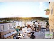 Penthouse à vendre 4 Chambres à Mertert - Réf. 6853493