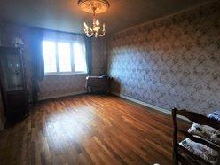 Maison individuelle à vendre F5 à Tucquegnieux - Réf. 7193461