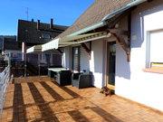 Maison à vendre F6 à Neuwiller-lès-Saverne - Réf. 6210421
