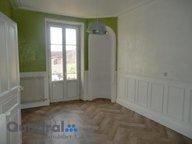 Appartement à louer F2 à Nancy - Réf. 6222709