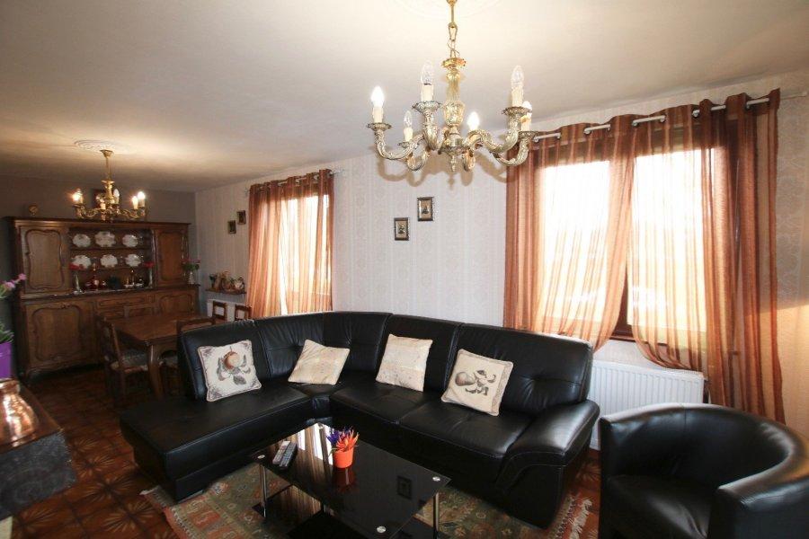 acheter maison 6 pièces 132 m² contrexéville photo 6