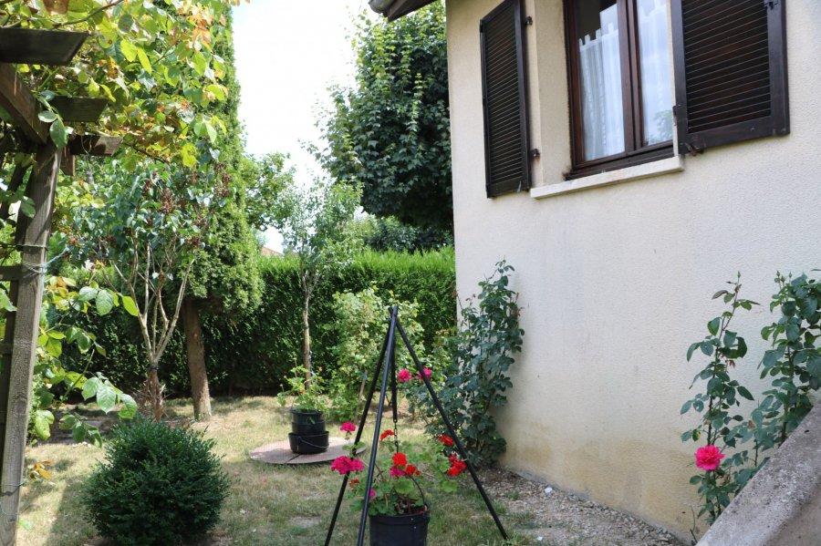 acheter maison 6 pièces 132 m² contrexéville photo 3