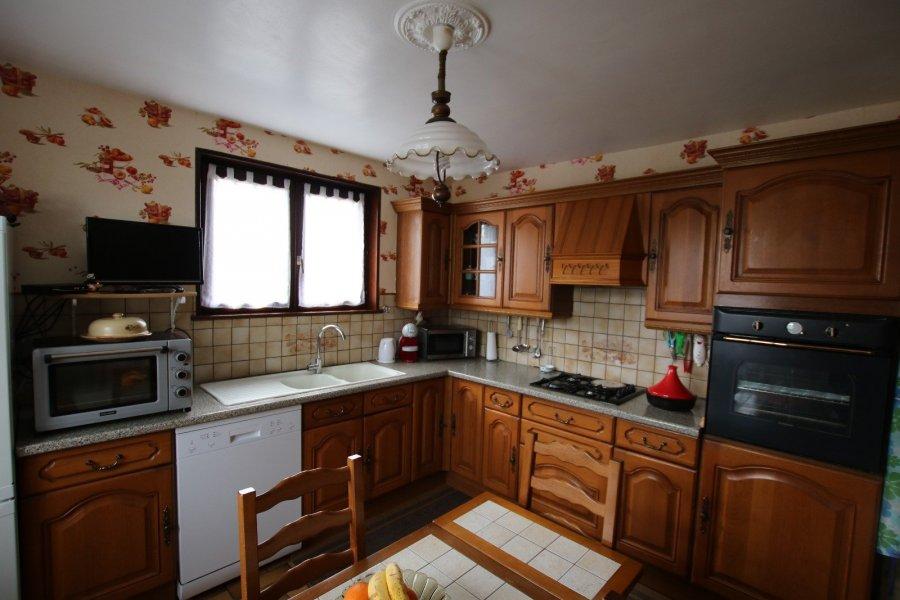 acheter maison 6 pièces 132 m² contrexéville photo 7