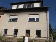 Haus zum Kauf in Saarbrücken - Ref. 4858997