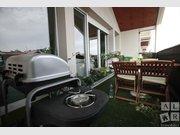 Appartement à louer 1 Chambre à Zoufftgen - Réf. 6435957