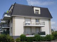 Appartement à louer à Rosenau - Réf. 6444149
