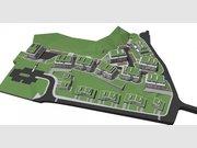 Appartement à vendre 2 Chambres à Algrange - Réf. 6317173