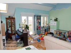 Appartement à vendre F4 à Haucourt-Moulaine - Réf. 6448245