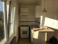 Appartement à louer F1 à Bouzonville - Réf. 6321269