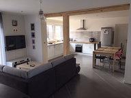 Maison à vendre F4 à Camphin-en-Pévèle - Réf. 5141621