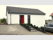 Freistehendes Einfamilienhaus zum Kauf 5 Zimmer in Palzem - Ref. 4629621