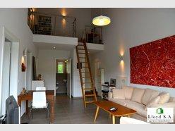 Duplex à louer 2 Chambres à Luxembourg-Eich - Réf. 2663541