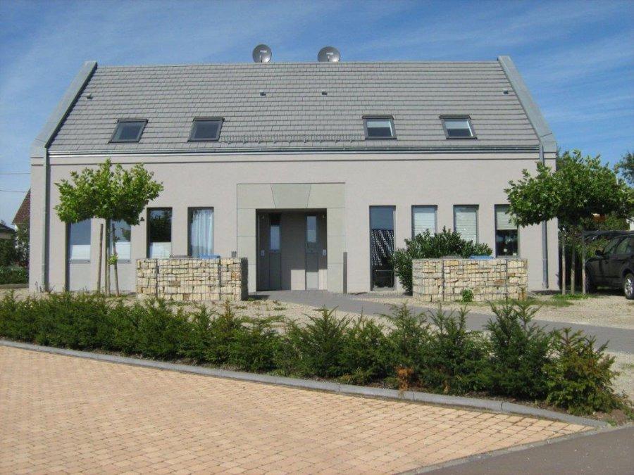 Haus kaufen in Bitburg Neueste Anzeigen