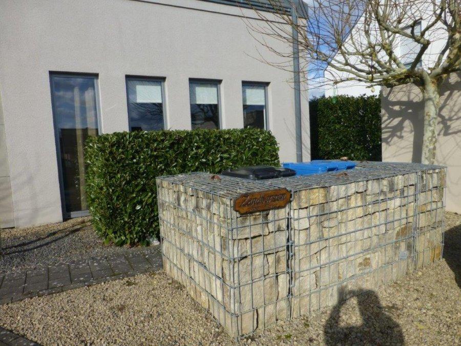 doppelhaushälfte kaufen 4 zimmer 110 m² bitburg foto 5