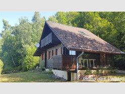 Maison à vendre F3 à Ventron - Réf. 6476917