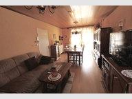 Maison à vendre F5 à Bouzonville - Réf. 6349941