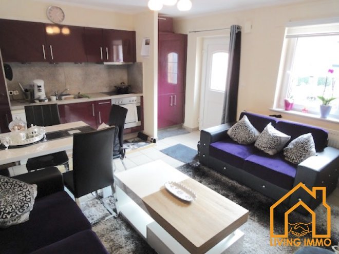 house for buy 1 bedroom 75 m² belvaux photo 1