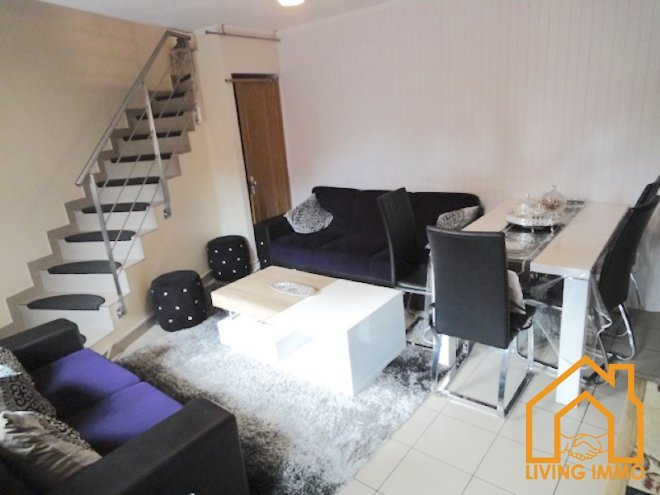house for buy 1 bedroom 75 m² belvaux photo 2