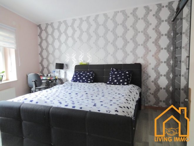 house for buy 1 bedroom 75 m² belvaux photo 3
