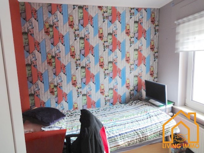 house for buy 1 bedroom 75 m² belvaux photo 4