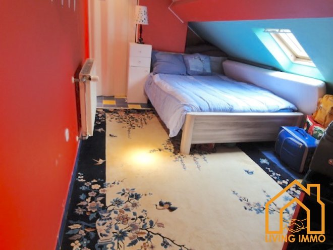 house for buy 1 bedroom 75 m² belvaux photo 5