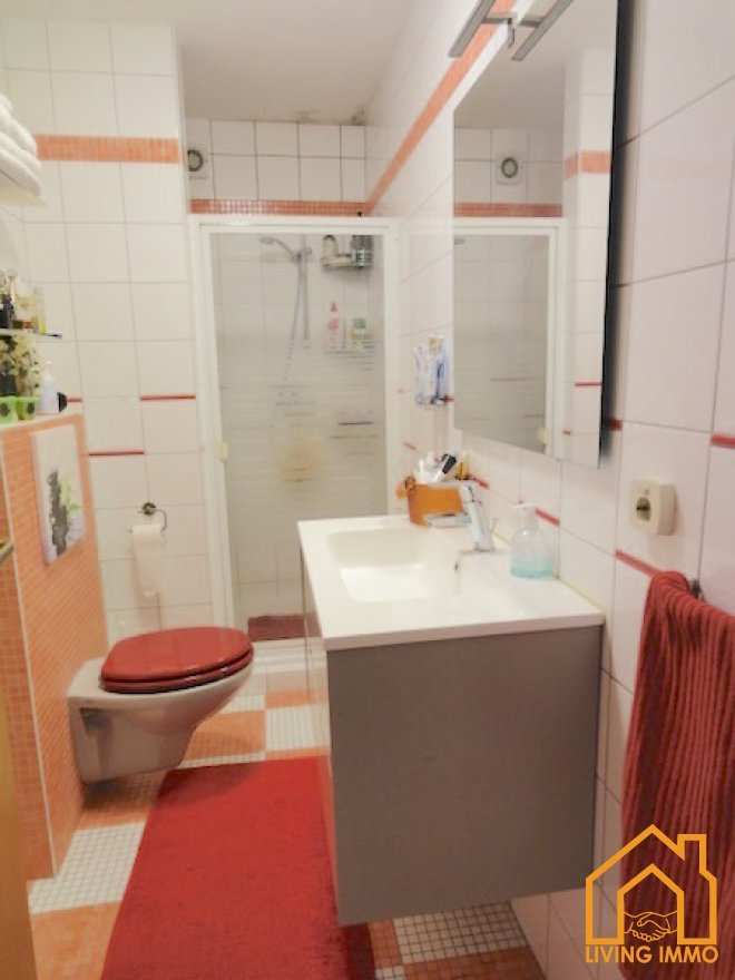 house for buy 1 bedroom 75 m² belvaux photo 7