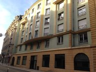 Appartement à louer F1 à Metz - Réf. 6464885