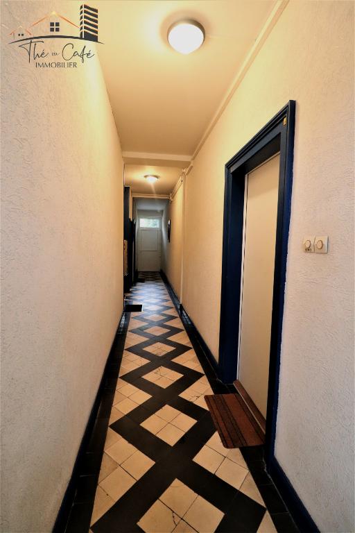 acheter appartement 2 pièces 53.08 m² metz photo 3