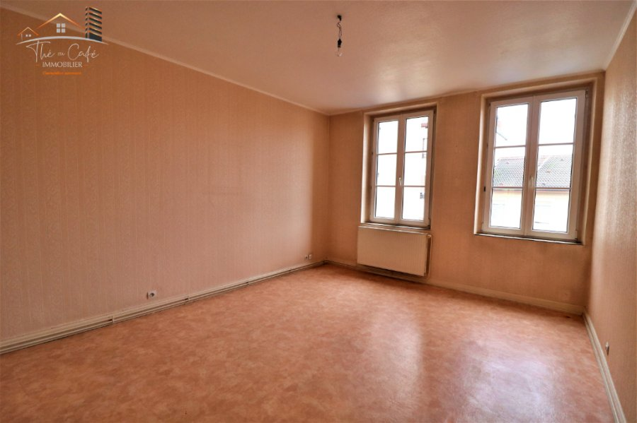 acheter appartement 2 pièces 53.08 m² metz photo 5