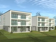 Apartment for sale 1 room in Merzig - Ref. 6665589