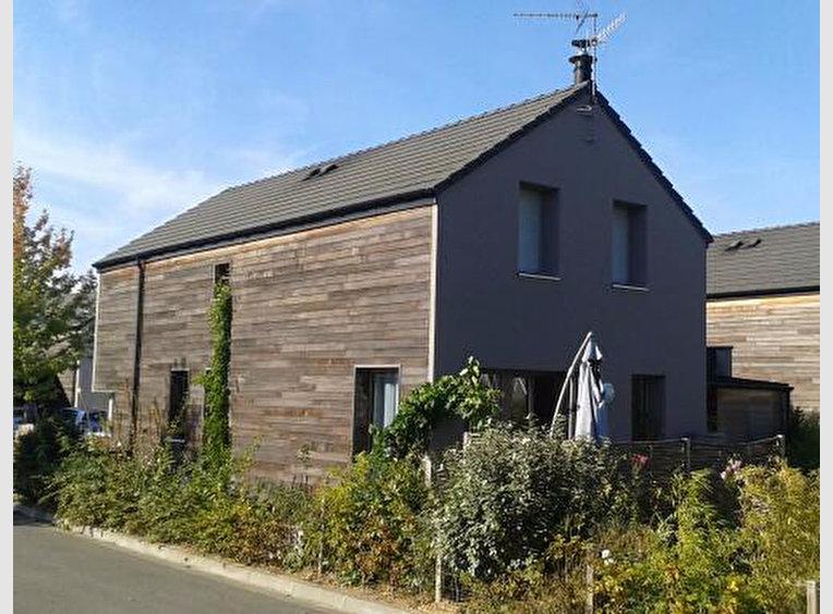 Maison à vendre F5 à Baisieux - Réf. 4896117