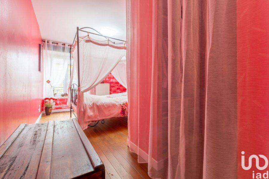 acheter maison 5 pièces 188 m² beuvillers photo 7