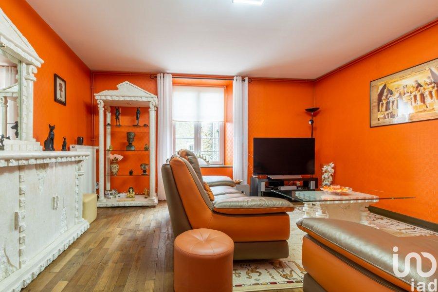 acheter maison 5 pièces 188 m² beuvillers photo 2