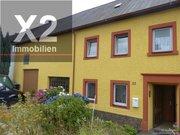 Haus zum Kauf 6 Zimmer in Bettenfeld - Ref. 6477173