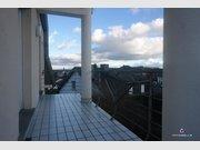 Appartement à louer à Gonderange - Réf. 5052021