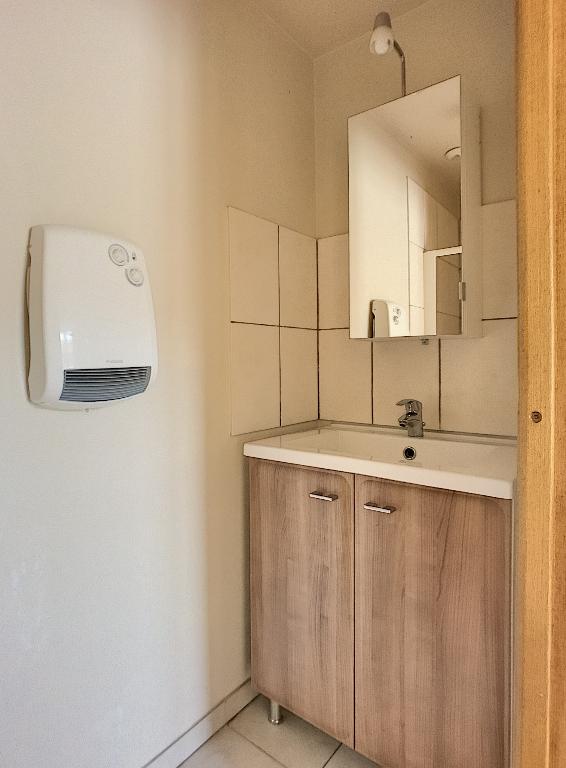 louer appartement 2 pièces 46 m² saint-mihiel photo 4