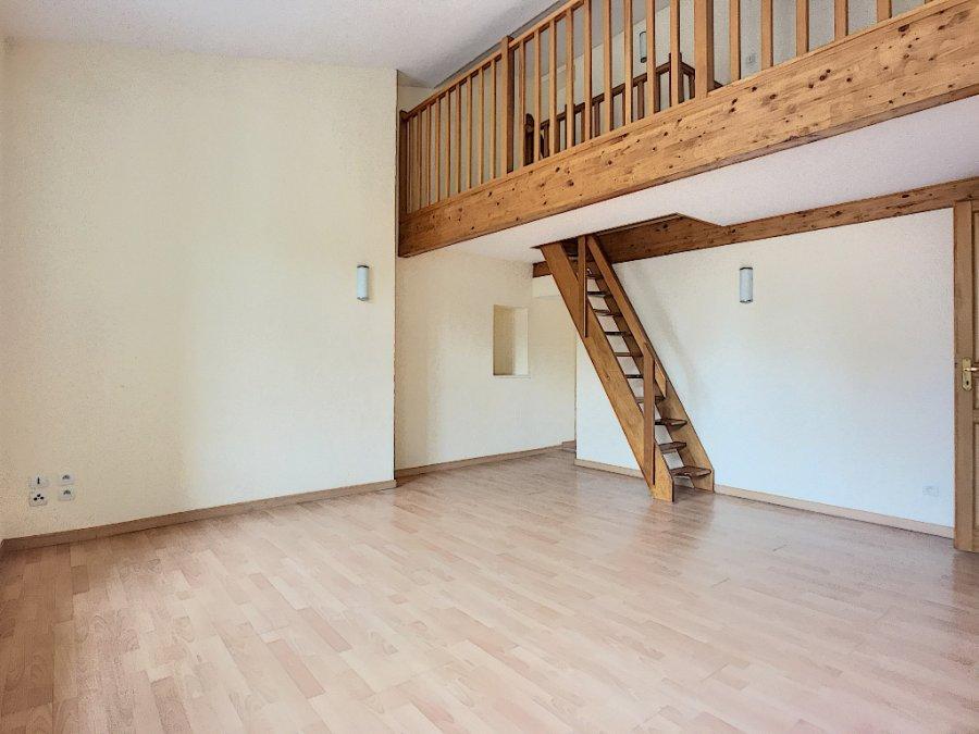 louer appartement 2 pièces 46 m² saint-mihiel photo 2