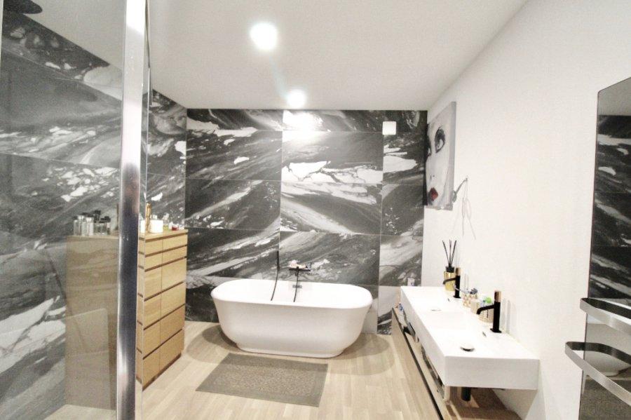 acheter appartement 5 pièces 180 m² nancy photo 4