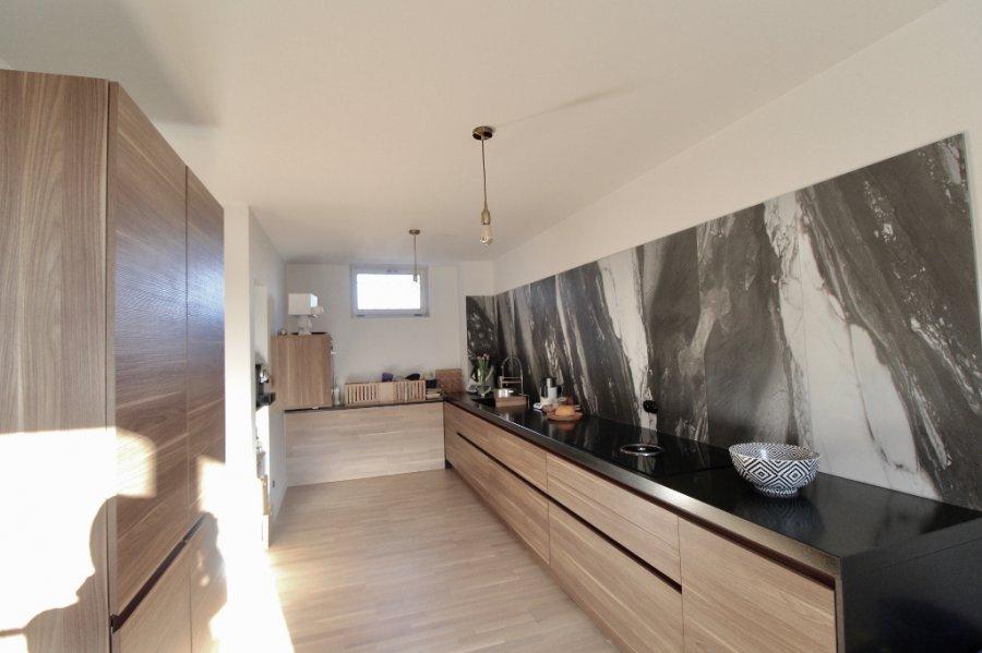 acheter appartement 5 pièces 180 m² nancy photo 1