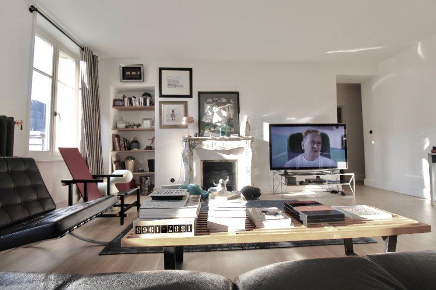 acheter appartement 5 pièces 180 m² nancy photo 3