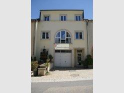 Apartment for rent 1 bedroom in Machtum - Ref. 7218805
