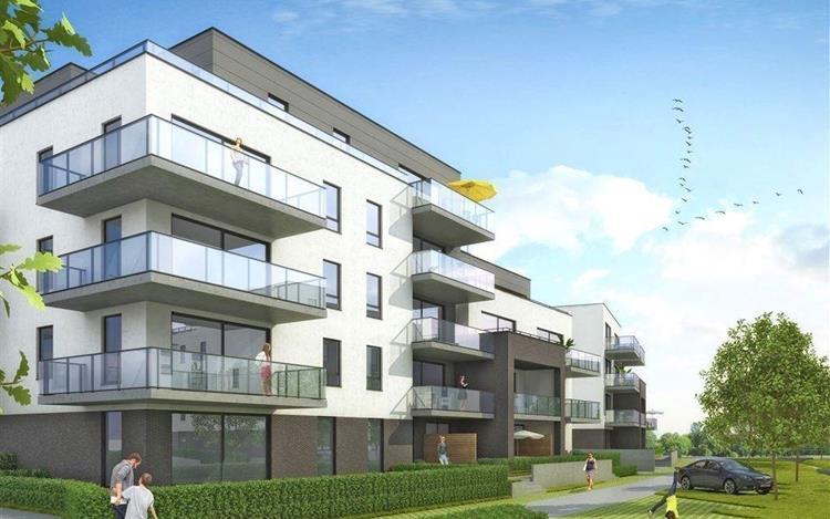 acheter appartement 3 pièces 125 m² ath photo 2
