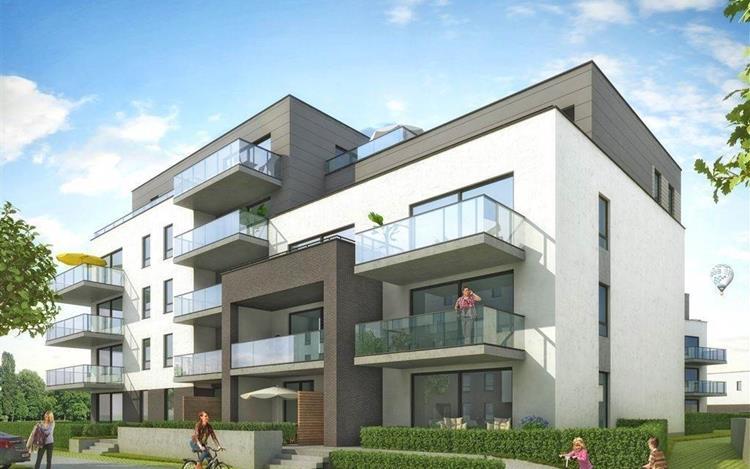 acheter appartement 3 pièces 125 m² ath photo 3