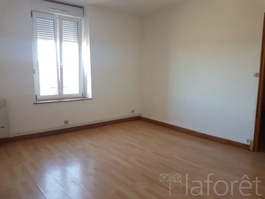 louer appartement 2 pièces 55 m² épinal photo 2
