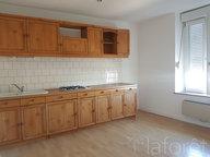 Appartement à louer F2 à Épinal - Réf. 6567541