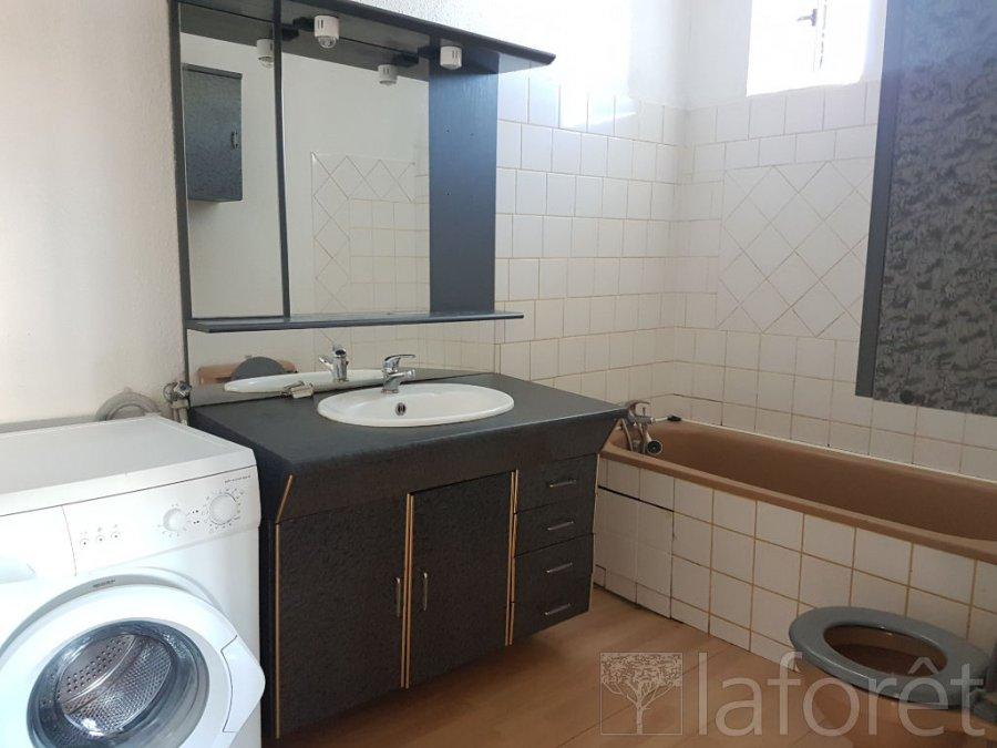 louer appartement 2 pièces 55 m² épinal photo 3